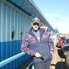 Сергей, 37, г.Луховицы
