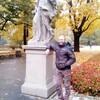 andriy, 34, г.Bieliny