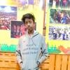 Rashwin Baria, 17, г.Ахмадабад