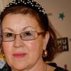 Вера, 65, г.Арти