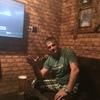 Сергей, 34, г.Душанбе
