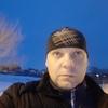 Евгений, 40, г.Тараз