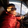 Кайрат, 28, г.Рудный