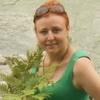 Ольга, 38, г.Павлодар