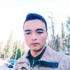 руслан, 26, г.Крымск