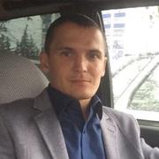 Vadim 36 Миасс