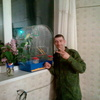 Олег, 32, г.Стаханов