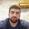 Mamuka, 32, г.Батуми