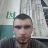Николай Сургин, 30, г.Донецк