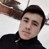 Jumajon Qarshiev, 19, г.Душанбе