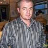Гена, 35, г.Золочев