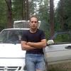максим, 36, г.Карабаново