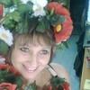 Мария Дурнева-Краснож, 55, г.Inovrotslav