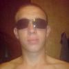 вахиш 03рус, 22, г.Кяхта