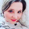 Наталья, 25, г.Лобня
