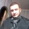 Алексей, 30, г.Канск