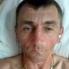 Александр, 39, г.Самара