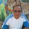 азат, 32, г.Агидель