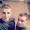 Алексей ♫, 24, г.Ровно