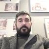 Kenan, 35, г.Баку