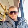 Владимир, 24, г.Мурманск