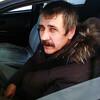 Геннадий, 60, г.Полярные Зори