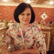 Наталья 45 Москва