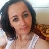 Марьяна Долматова, 30, г.Жодино