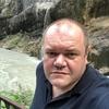 Олег, 41, г.Пятигорск