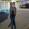 Антон, 29, г.Ивдель