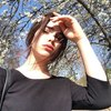 Мария, 27, г.Тверь