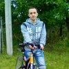 Taras, 27, г.Бар