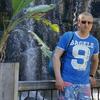 Valdas, 40, г.Стокгольм