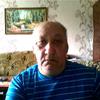 николай, 77, г.Валуйки