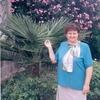 Мария Макаревич, 55, г.Мосты