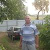 павел, 51, г.Павловск (Воронежская обл.)