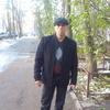Илья, 47, г.Владимир