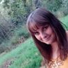Анастасия, 24, г.Алматы (Алма-Ата)