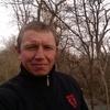 сергей, 33, г.Новопавловск