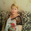 Лена, 46, г.Чебоксары