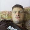 Вова Сітарський, 22, г.Козова