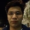 собир, 26, г.Самарканд
