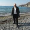 Михаил, 36, г.Котово