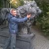 ВЛАДИМИР, 40, г.Ижевск