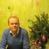 Эдуард, 47, г.Кемь