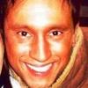 Starseed_Tony, 38, г.Napoli
