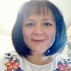 Светлана, 46, г.Днепр