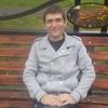 Максим, 28, г.Мыски