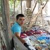 iqboljon, 24, г.Андижан
