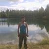 руслан, 29, г.Бегичевский